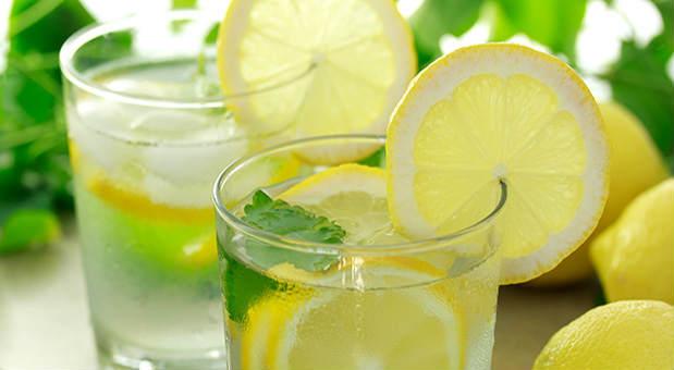 citronvand body sds