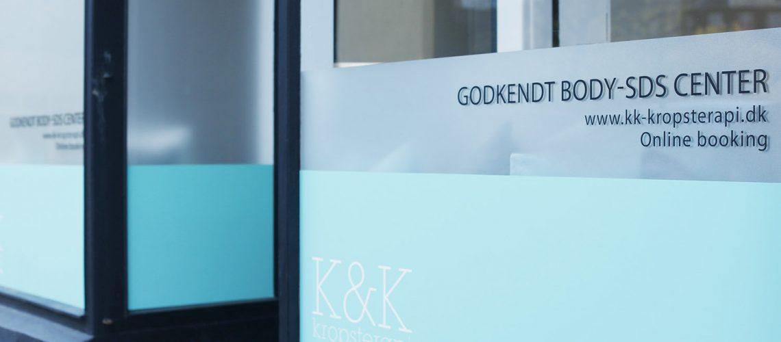 K&K Kropsterapi Body SDS facade1